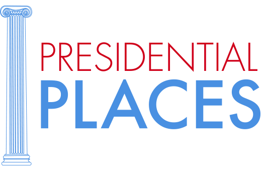 Presidential Places