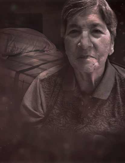 Sick, dying and raped in America's nursing homes - CNN com