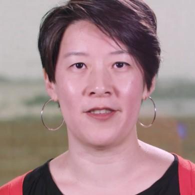 Jennifer Tsien, 45
