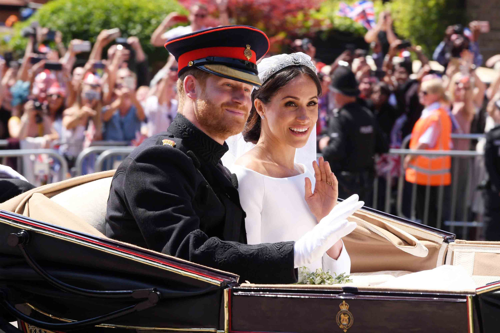 the royal wedding in pictures cnn com the royal wedding in pictures cnn com