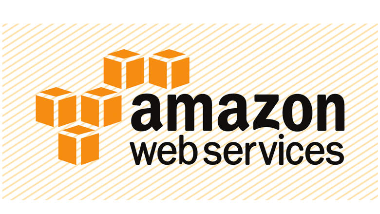 Amazon Web Services launches