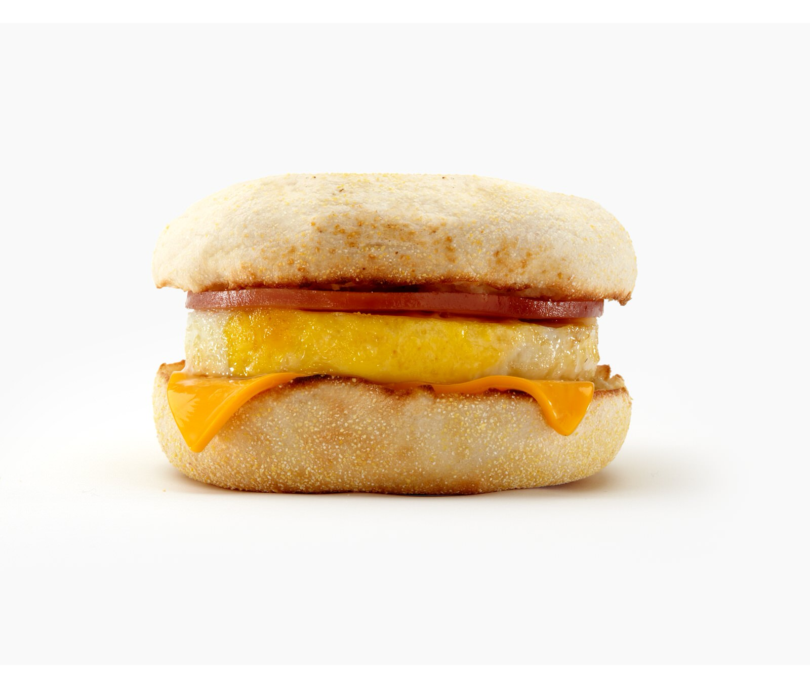 McMuffin goes mainstream