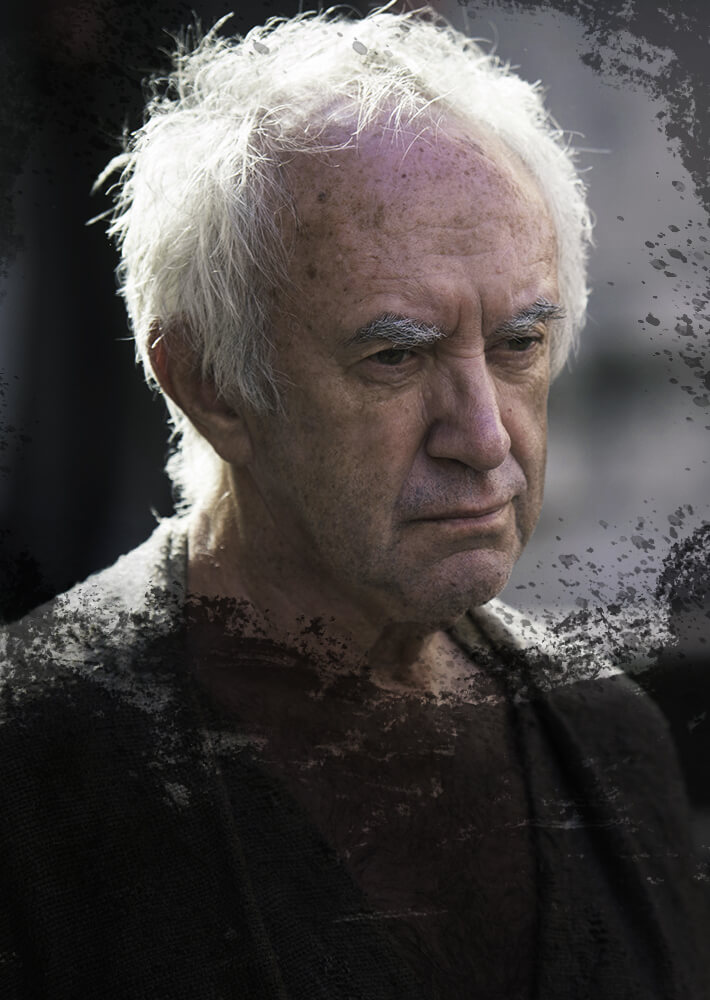 The High Sparrow