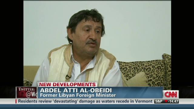 Tsr Damon Gadhafi Minister 00005024