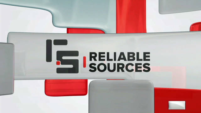 reliable.sources.09.04_00000803