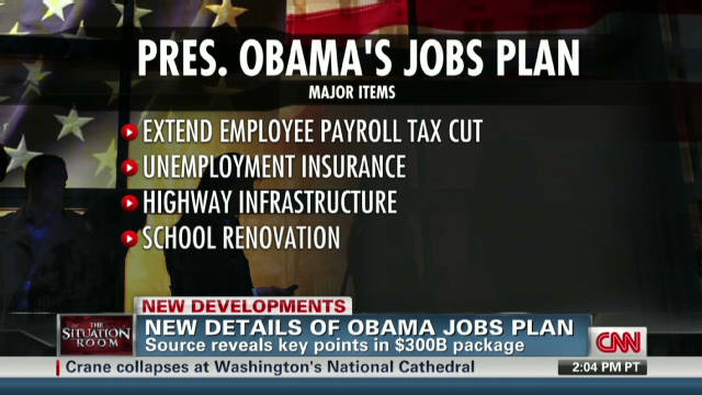 tsr yellin obama jobs strategy_00011407