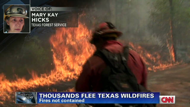 ac hicks texas forest fires_00020311