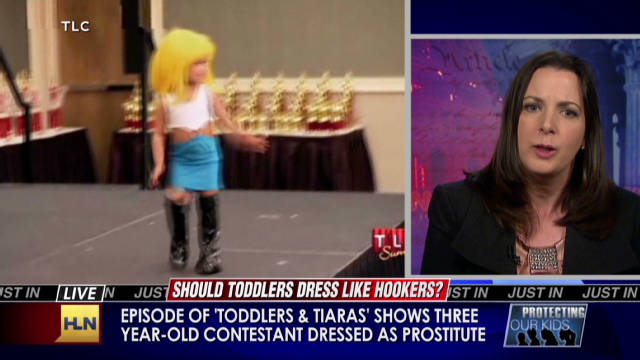 jvm toddlers dressed like hookers_00002512