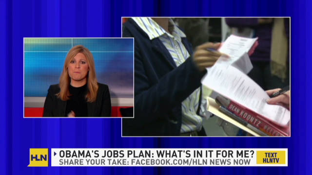 hln.nn.obama.jobs.westhoven_00013001