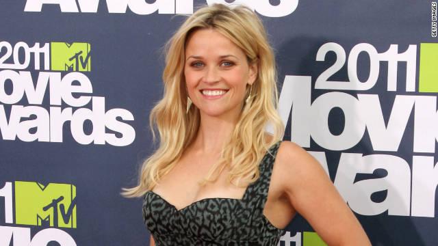 Reese Witherspoon is not pressing charges against the 84-year-old driver who struck her.