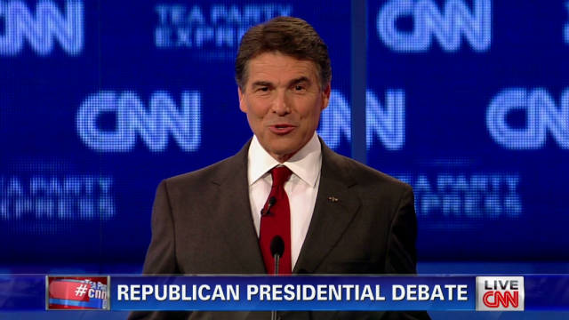 ex debate perry romney social security_00002001