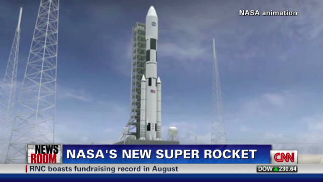 nr nasa new rocket_00004004