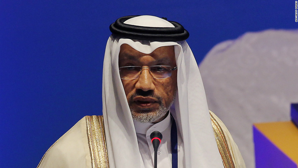 Mohammed bin Hammam, Qatar's former high-ranking member of FIFA's executive committee and head of the Asian Football Confederation, was banned from football after being found guilty of trying to bribe delegates ahead of the 2011 presidential election in which he was to be Sepp Blatter's only opponent.