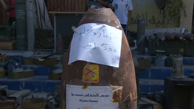 bs black misrata weapons_00015027