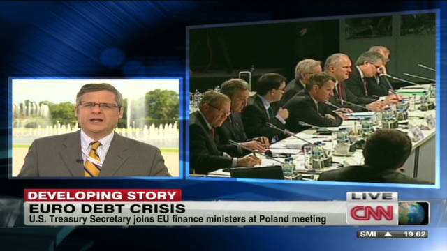 boulden eu debt talks_00010213