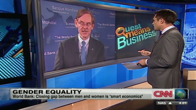 qmb robert zoellick world bank equality_00031822