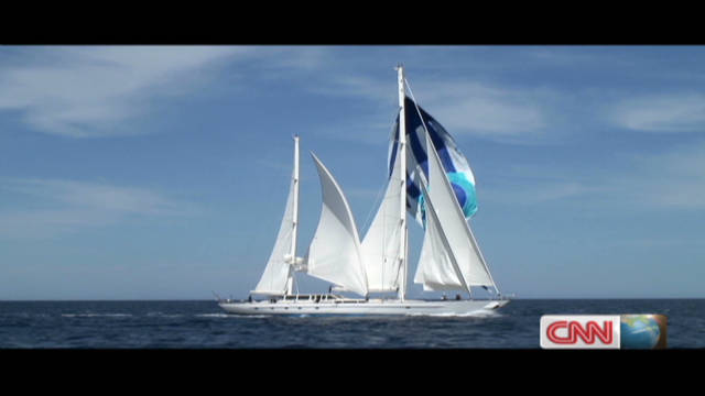 main sail dubois super yachts_00020526
