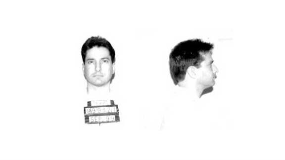 Lawrence Russell Brewer, 44, is scheduled to die Wednesday by lethal injection in the killing of James Byrd.
