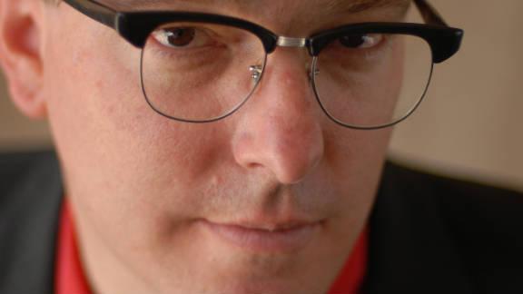 Matt Welch