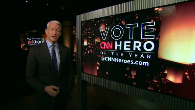 cnnheroes.how.to.vote_00021216