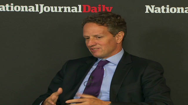 bts.geithner.newseum.speech_00002824