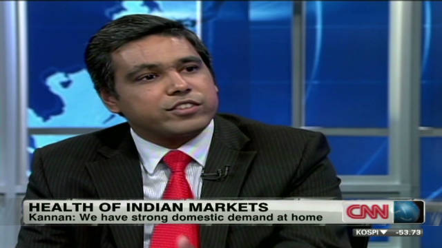 intv bombay stock exchange ceo_00002126