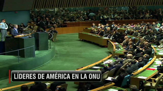 un latinamerican  leaders_00002017