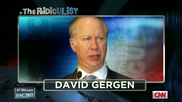 ac.ridiculist.david.gergen_00034726