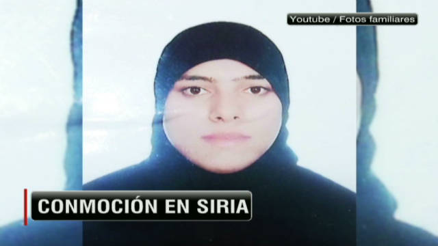 siria woman killed_00002204