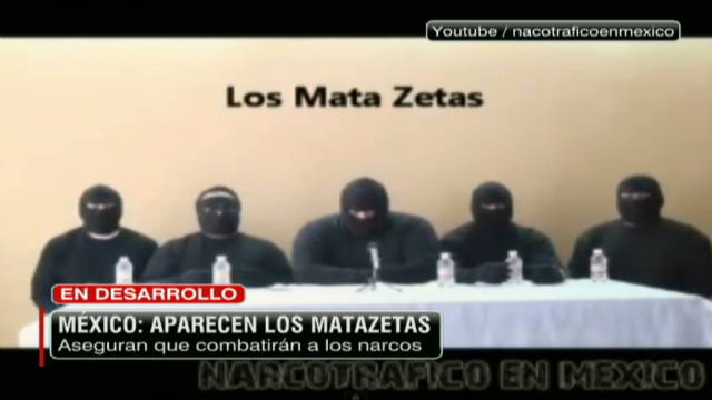 act romo mx zetas killers_00004809