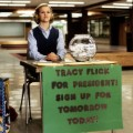 election tracy flick