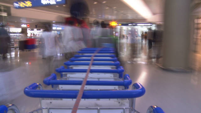 ex incheon trolley cam_00001001