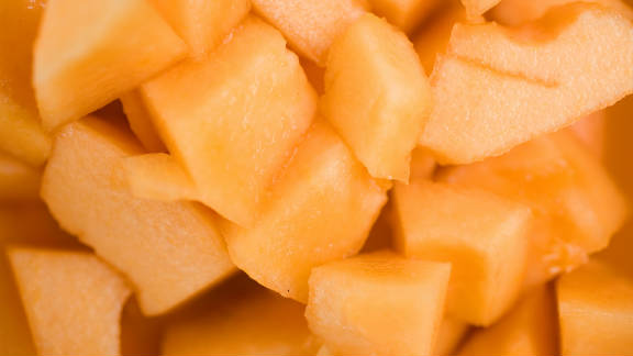 In September 2011, listeria in cantaloupes left 30 people dead in what was the deadliest U.S. outbreak of a food borne illness since the CDC started keeping track of listeria cases in 1973, according to the agency.