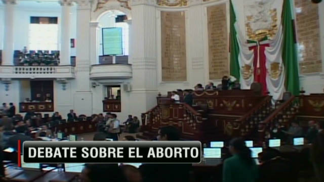 mexico abortion_00015716