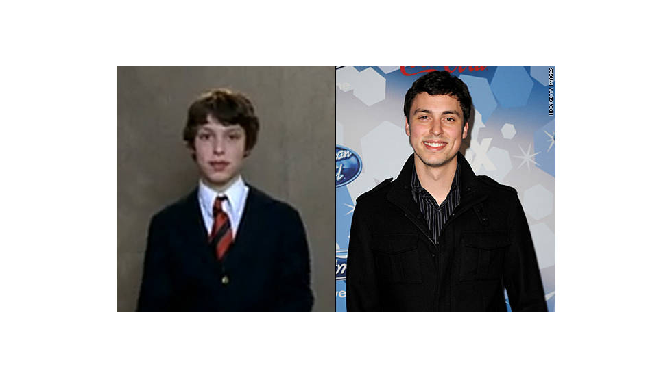 "After ""Freaks and Geeks,"" John Francis Daley appeared on ""Boston Public"" and ""The Geena Davis Show."" He entertained us in 2005's ""Waiting ... "" and this year's ""Horrible Bosses,"" which he also co-wrote. The actor also plays Dr. Lance Sweets on Fox's ""Bones."""