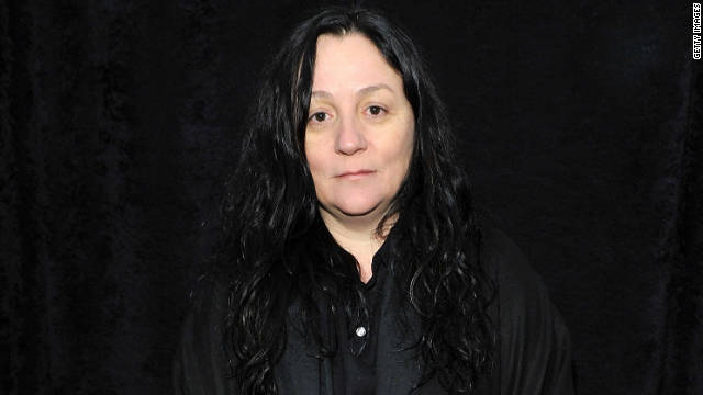 """I am excited for this new opportunity and hope to bring a different perspective to the show,"" fashion publicist Kelly Cutrone"