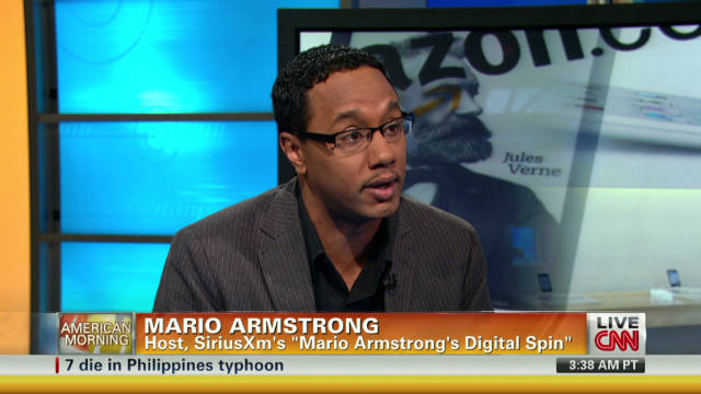 am armstrong tablet releases_00002001