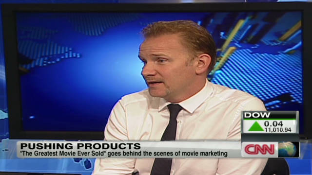 qmb morgan spurlock documentary_00024106