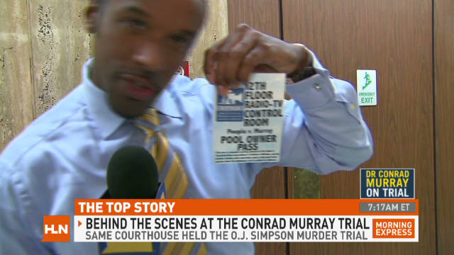 mxp.conrad.murray.smith.behind_00003730