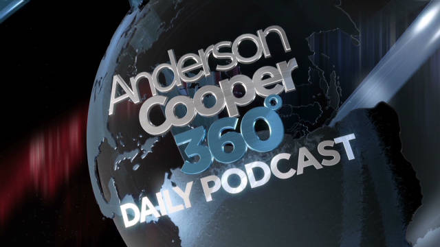 cooper.podcast.thursday site_00001020