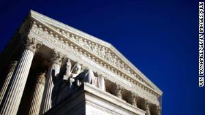 Supreme Court kicks back gerrymandering challenges