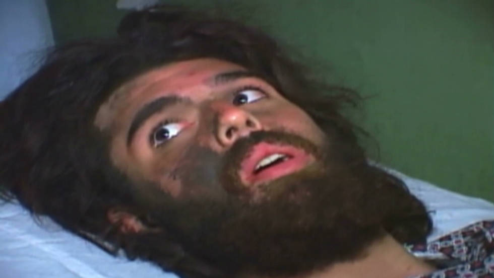 Father of slain CIA officer calls for investigation of comments by 'American Taliban' fighter ahead of release