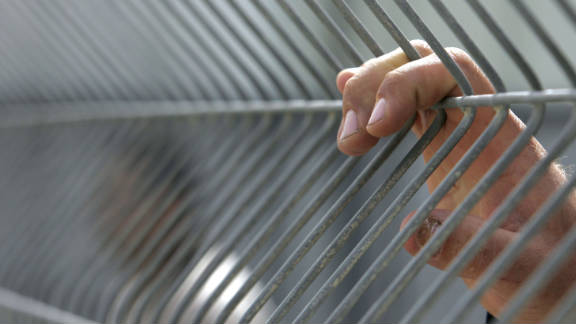 Locking up juvenile offenders in correctional facilities costs states about $88,000 a year per youth, a new study says.