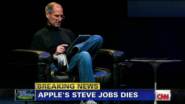 piers welch jobs impact_00011424