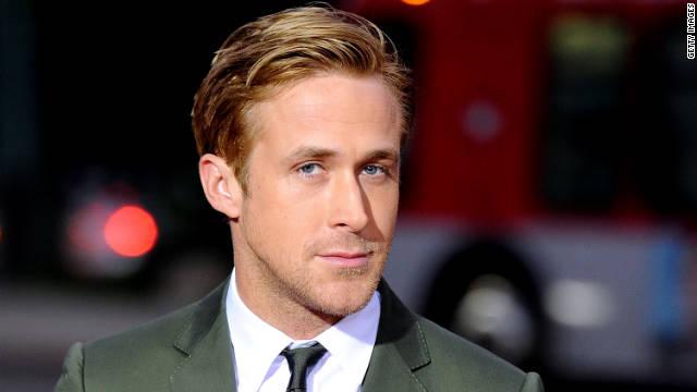 [Image: 111006060350-ryan-gosling-movie-premiere-story-top.jpg]