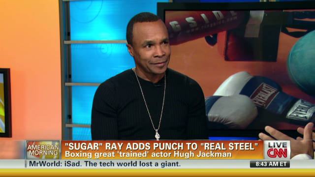 am sugar ray leonard real steel_00002001