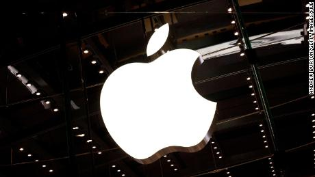 Billions at stake in Apple encryption case