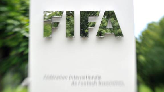 FIFA announces its executive committee has approved proposed changes to its Ethics Committee, splitting it into two entities -- one to investigate allegations and another to rule on them. It follows a report by the Independent Governance Committee (IGC) commissioned after Bin Hammam