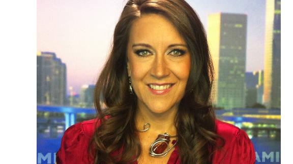 Maria Cardona
