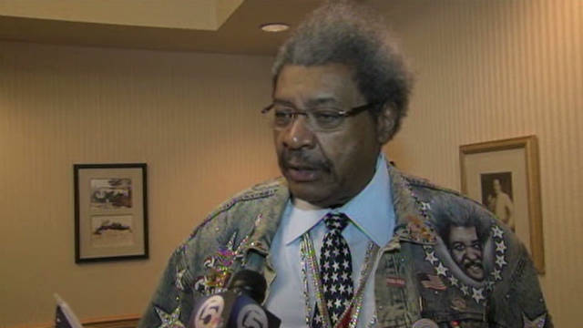 dnt wptv don king casino_00003726
